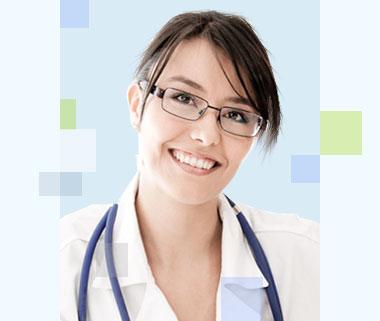home_clinic_staff_4